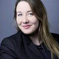 Anaïs Rinnau